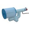 Bottom Feeder 10000 Gallon Pool or Spa 60-watt Solar Pump and Filter System
