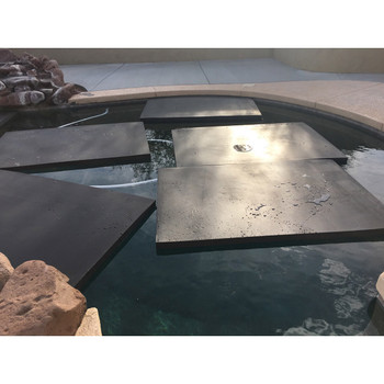 Pool or Spa Cover 2 Pads