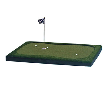 Golf Floating Pool Island Savior OS