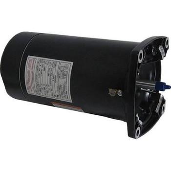 2 HP Pool Motors Pool Pump Replacement Motor Century