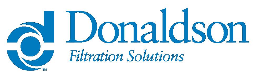 Donaldson Filters & Exhuast