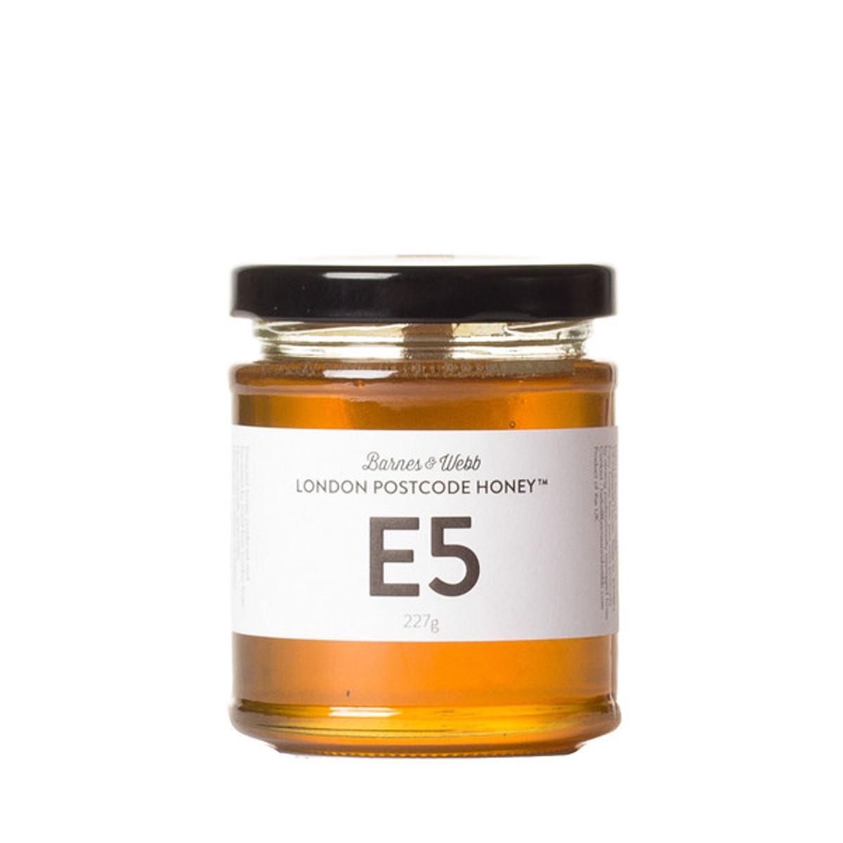 London Honey
