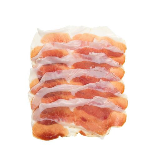 Air Dried Ham