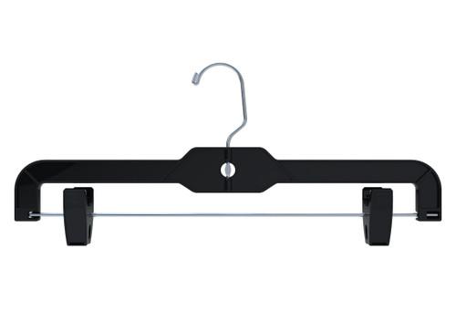 Swivel Hook Skirt Hanger