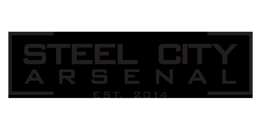 Steel City Arsenal