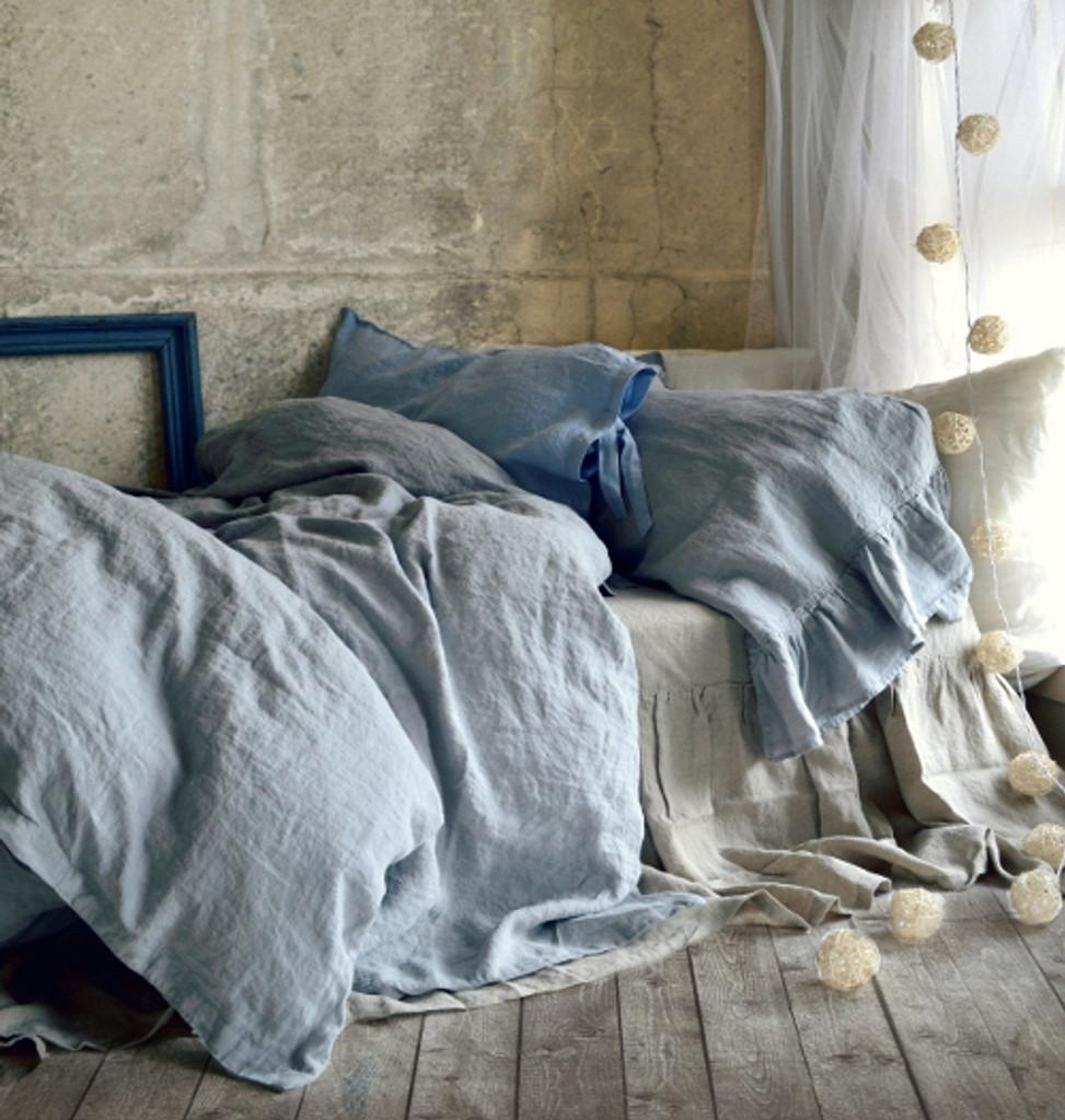 and duvet set mares eenpersoons elenfhant shop bedding cover adult light dekbedovertrek sleep friends garbo
