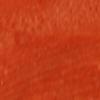 Lip Glaze 3: Radio Bemba
