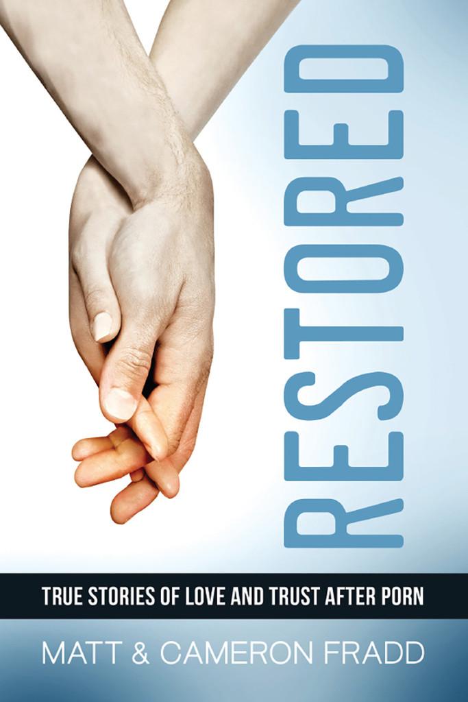 Restored - Matt & Cameron Fradd - Catholic Answers (Paperback)