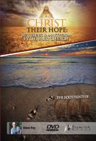 Christ Their Hope - DVD