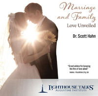 Marriage and Family: Love Unveiled