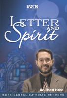 Letter & Spirit