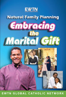NFP: Embracing the Marital Gift