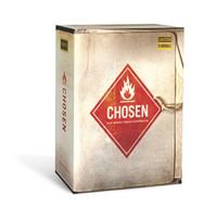 Chosen Confirmation DVD Set