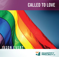 Called to Love (2 CD Pack)