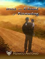 Into the Cloud of Knowing - Renato Antonio - (E-Book)