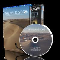 The Wild Goose - 4PM Media - (DVD SET)