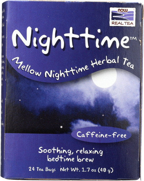 Nighttime™ Tea - 24 Tea Bags
