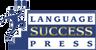 Language Success Press