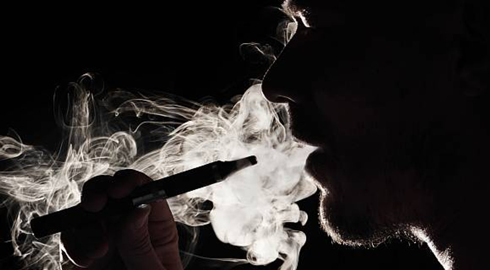 3 Inputs to Extend Your Dry Herb Vapor Output