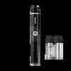 QuickDraw 300 DLX Vaporizer Pen