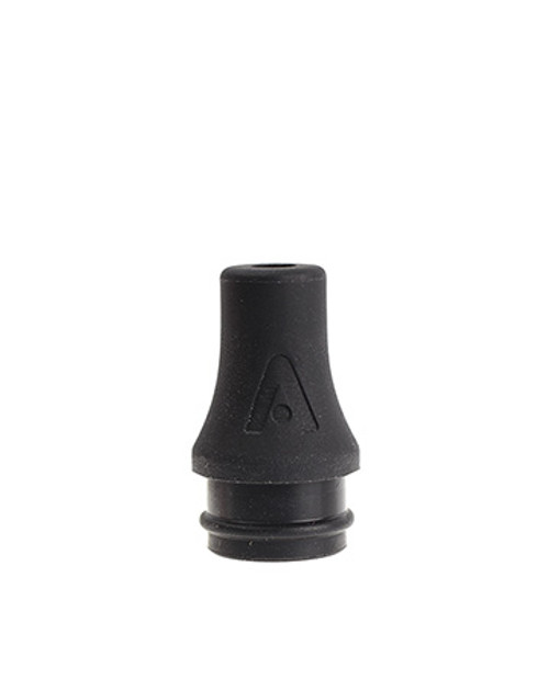 Atmos Raw/ AtmosRx JUNIOR Rubber Mouthpiece