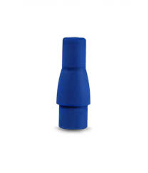 Atmos Raw/ AtmosRx Rubber Mouthpiece