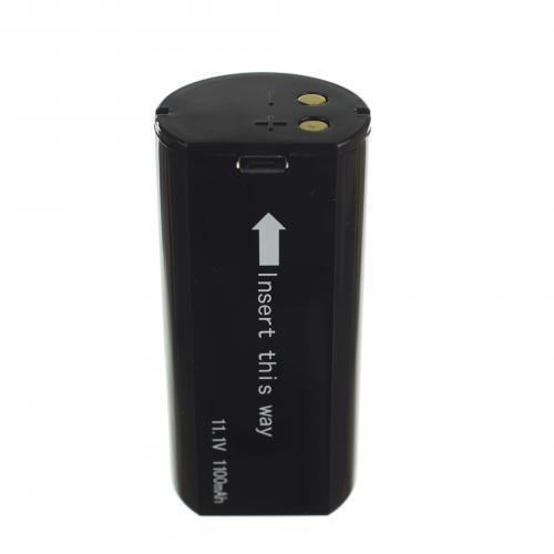 Vapir NO2 Rechargable Battery