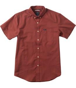 RVCA-Shirt