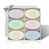 Signature Spa Inspire - All Scents: Happy Easter