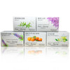 5 Bar Soap Collection