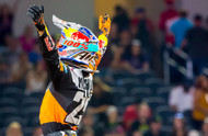 MUSQUIN'S MILLION!