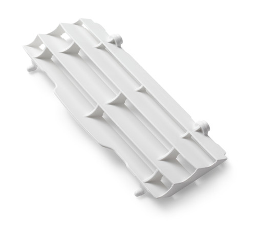 Radiator Guard White (7733503400028)
