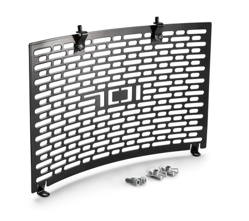 Radiator Protection Grille (27035940044)