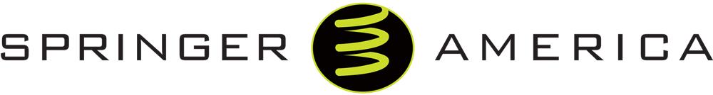 Springer America Inc