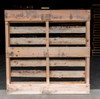 48 in. x 48 in. Used Wood Pallets (Qty 5 Pallets)