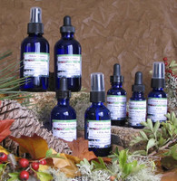 Aldaron Essences - flower essence formulas for dogs. Relieve canine stress, reduce fears and tone down negative behavior with our all-natural flower remedies.