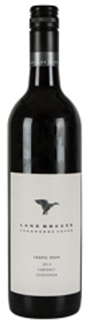 Lake Breeze Chapel Road Cabernet Sauvignon 2014