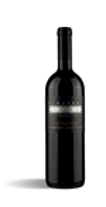St Supery Dollarhide Estate Vineyard Cabernet Sauvignon 2010