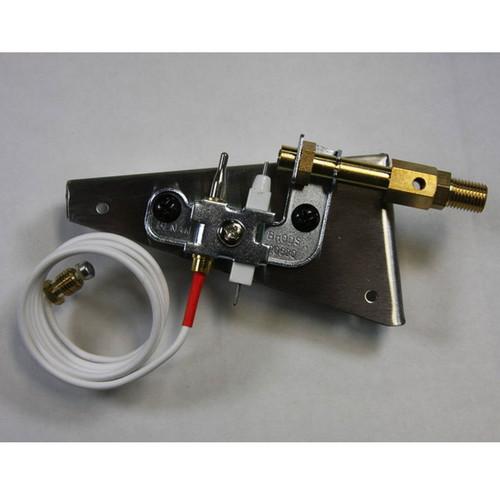 20 6027 Kozy World Gas Wall Heater Blower Heater Parts