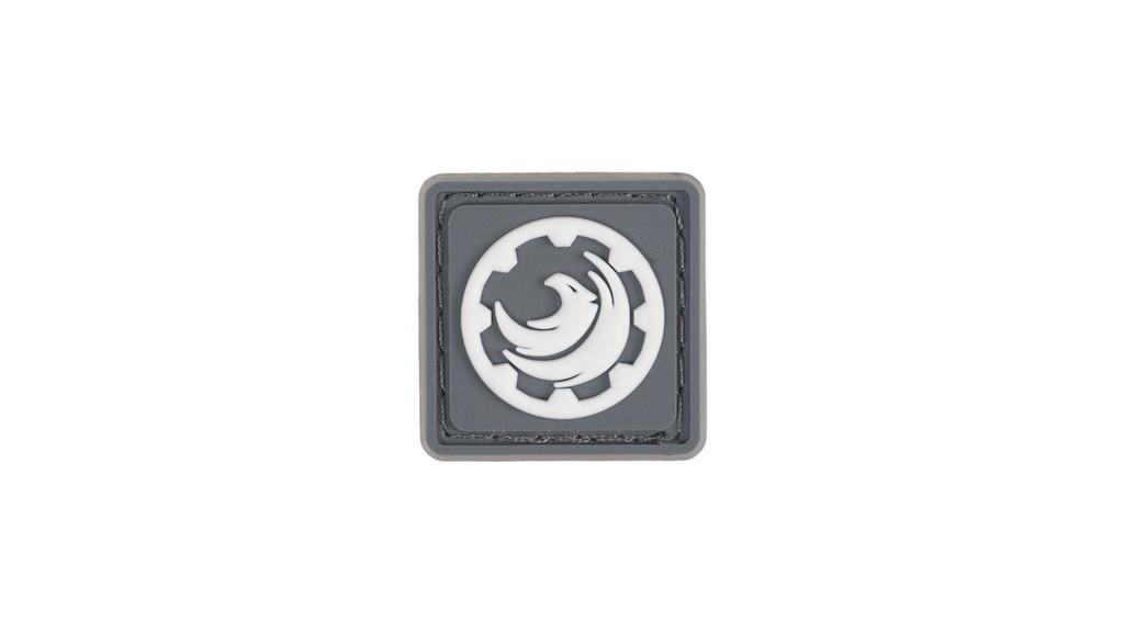 Overwatch Precision Ranger Eye