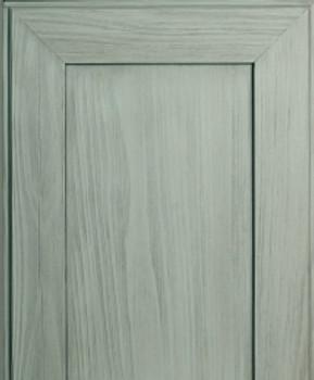 NatureKast- Louver Silver Birch