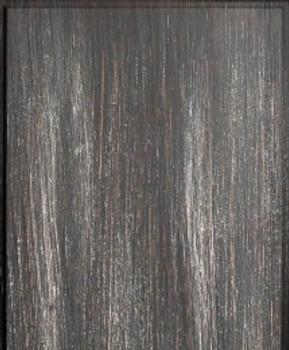 NatureKast- Slab Weathered Charcoal
