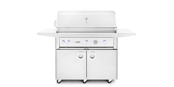 """Lynx 36"""" Built In w/Rotis Smart Grill NG"""