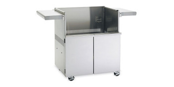 Sedona Cart for L400 grill