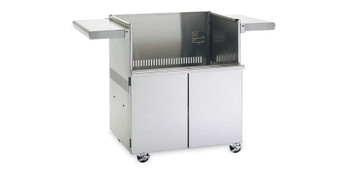 Sedona Cart for L500 grill
