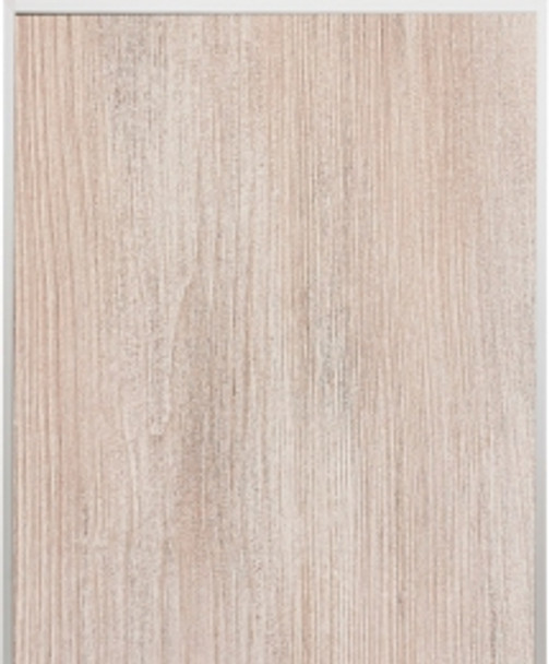 NatureKast- Contempo Weathered Driftwood