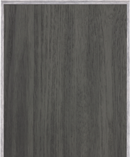 NatureKast- Contempo Fossil Grey