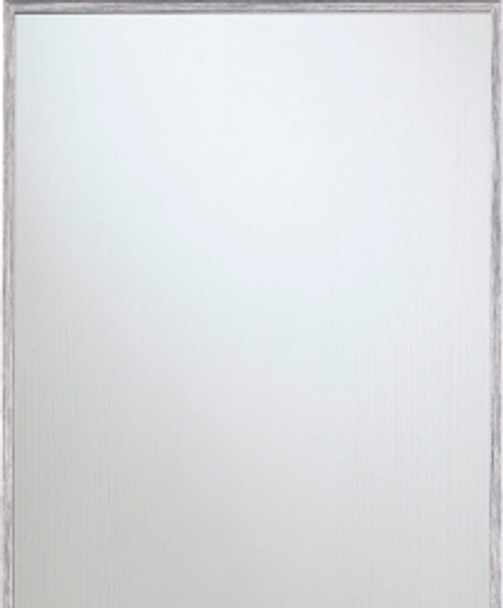 NatureKast- Contempo Super White