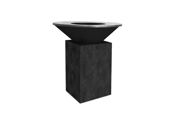 OFYR CLASSIC GRILL CONCRETE