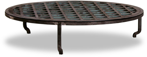 OFYR CLASSIC GRATE ROUND